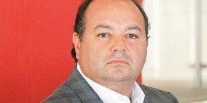 Dictan auto de formal prisión a Amado Yáñez