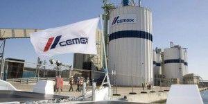 Cemex es la mejor empresa para trabajar en Filipinas