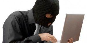 No dejes que rastreen tus datos en internet