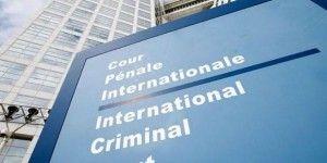 Corea del Norte podría ir a Corte Penal Internacional