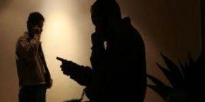 Empresario español fue víctima de secuestro virtual en México