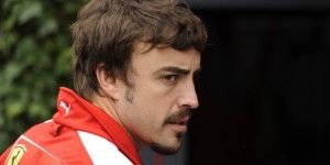 Montezemolo confirma que Alonso se va de Ferrari