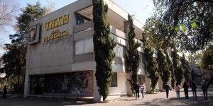 Actividad normal reportan planteles de UNAM en Estado de México