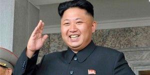 Kim Jong en la mira por aniversario de su partido