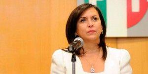 El martes el análisis de la desaparición de poderes en Guerrero