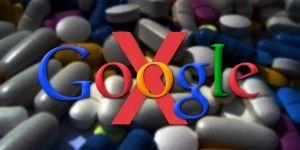 Google desarrolla píldora para detectar cáncer