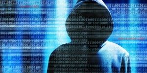 Unión Europea realiza mega ejercicio contra ataques cibernéticos