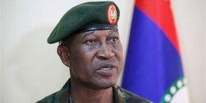 Nigeria y Boko Haram acuerdan cese al fuego