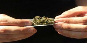 En México el consumo de drogas inicia a los diez años