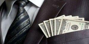 Se duplica número de millonarios en el mundo