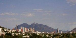 Monterrey entre las ciudades con mejores prácticas de negocios: BM
