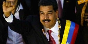 Se previenen en Venezuela ante el ébola