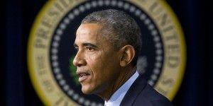Presidente Obama pide prontitud en investigación sobre contagio de ébola en EE.UU.