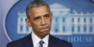 Piden a Obama prohibir vuelos a África