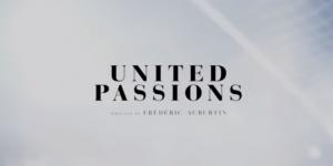 Película de la FIFA, un fiasco de taquilla