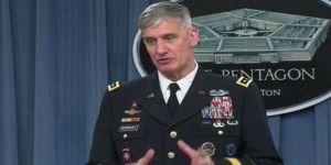 Pentágono enviará militares y 750 mdd para frenar ébola