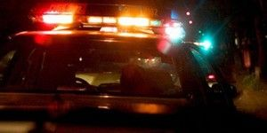 Detienen a dos policías de Ecatepec por secuestro