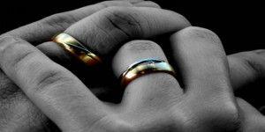 Noche de bodas en EUA termina en homicidio y suicidio