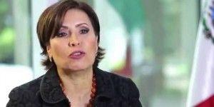 Sedesol mantendrá una presencia permanente en Guerrero: Rosario Robles