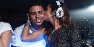 Celebrará Ronaldo cuarta boda con 4 días de fiesta