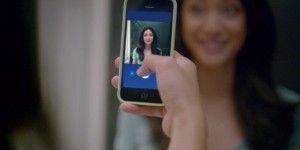 """Lanza Skype aplicación de """"videollamada instantánea"""""""