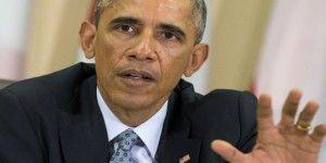 Convoca Obama a reunión por crisis de ébola