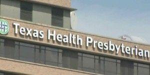 Confirman otro caso de ébola en EE.UU.
