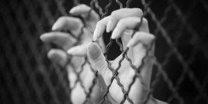 Italia encabeza el tráfico de personas en Europa
