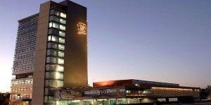 Universidades públicas, obligadas a rendir cuentas: SFP