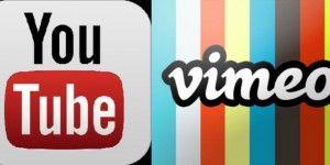 Vimeo y YouTube ofrecerán suscripciones libres de publicidad