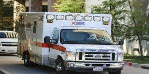 Médico cubano contrae ébola en Sierra Leona