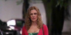 Aracely Arámbula deja las telenovelas