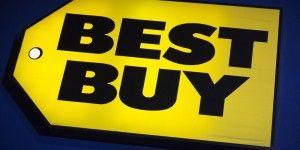 Se cae página de  Best Buy Estados Unidos
