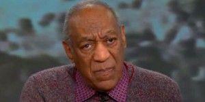Cancelan shows de Bill Cosby por escándalo de abuso sexual