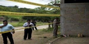 Presumen de inocentes a 2 mujeres sobrevivientes de Tlatlaya