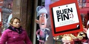 Buen Fin aumenta ventas en Nuevo León