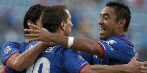 Cruz Azul ya tiene rival en Mundial de Clubes