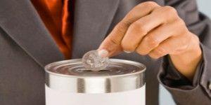 Trabajo de organizaciones filantrópicas será regulado