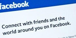 Ya es más fácil dejar de seguir a nuestros amigos aburridos en Facebook