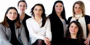 Atentar contra las mujeres es ir contra del futuro del país: Osorio Chong