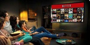 Netflix planea seguir creciendo en América Latina
