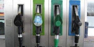 Bajará gasolina a menos de 3 dólares en EE.UU.