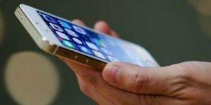 Aparece nuevo malware de Apple en China