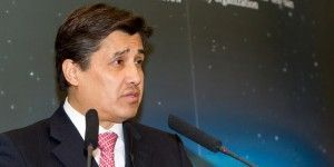 Unión Europea podría enviar expertos por caso Iguala