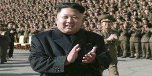 ONU avanza en intento para castigar a Kim Jong Un