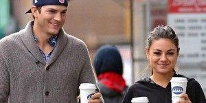 Ashton Kutcher compra dominios con el nombre de su hija