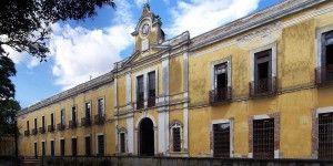 Puebla inaugurará el Museo de la Música en enero 2015