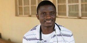 """Cirujano enfermo de ébola está """"extremadamente grave"""""""