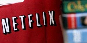 Netflix lanza servicio de tarjetas prepagadas en México