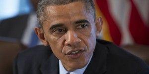 Aprueba Obama envío de tropas adicionales a Irak
